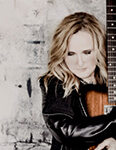 artist melissa etheridge
