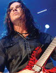artist chris broderick