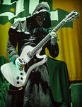 artist nameless ghoul.567797d1ce7b92673a02c66a9be9caf73
