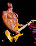 artist phil collen.567797d1ce7b92673a02c66a9be9caf73