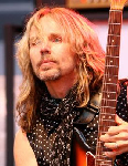 artist tommy shaw