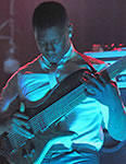 artist tosin abasi.567797d1ce7b92673a02c66a9be9caf73