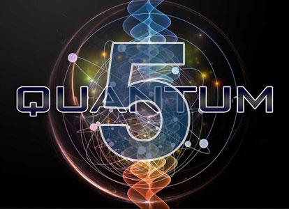 G66 eu - Quantum 5