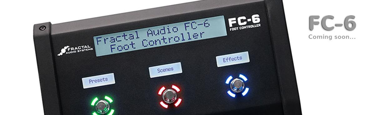 G66 eu - FC Series