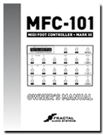 cover mfc