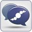 icon-forum