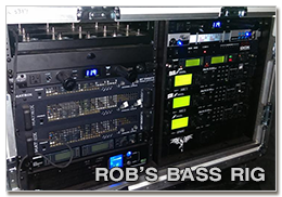 Robs bass rig t